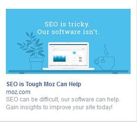 ads - clicweb-design (1)